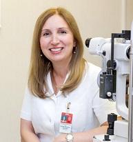Belloko - Centar za oftalmologiju i estetiku - Dr Biljana Raščanin Draganić